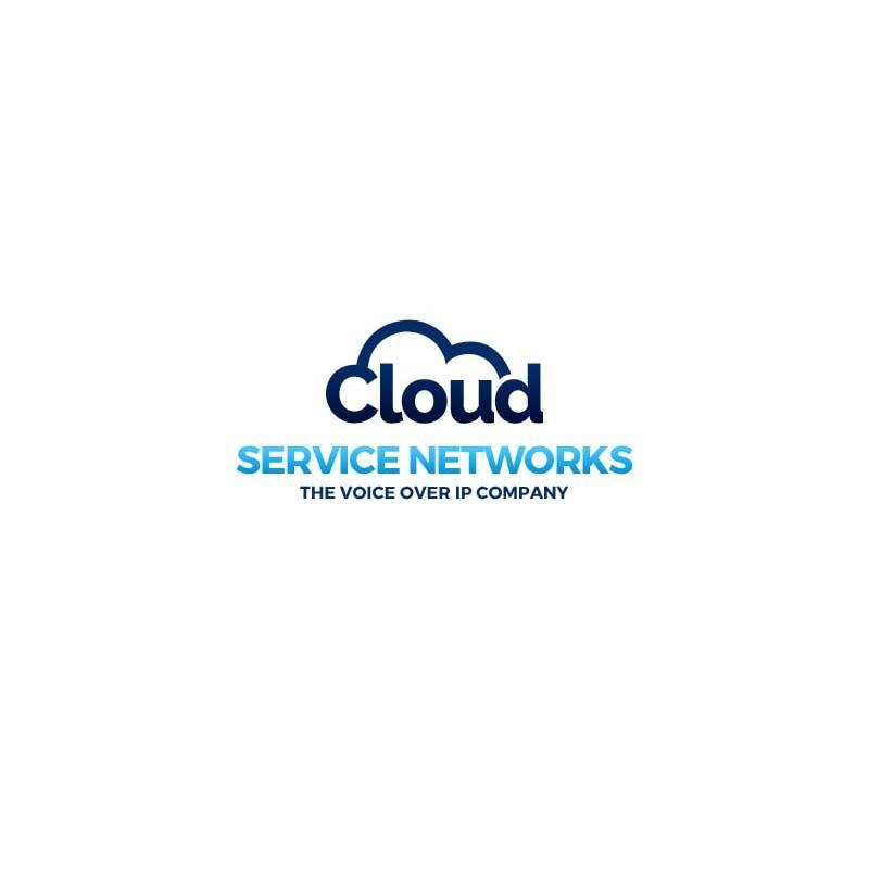 Cloud Service Networks Inc.