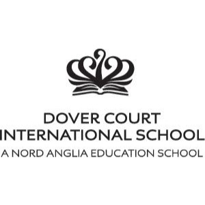 Dover Court International School