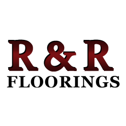 R & R Floorings