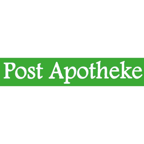 Bild zu Post-Apotheke in Rellingen