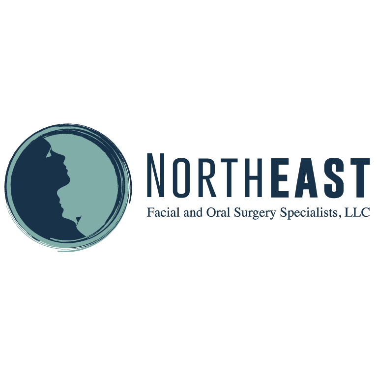 Northeast Facial and Oral Surgery Specialists, LLC - Florham Park, NJ 07932 - (973)360-1100 | ShowMeLocal.com