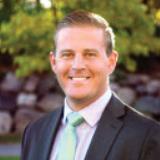 Benjamin Freeman - RBC Wealth Management Financial Advisor - Edina, MN 55435 - (952)261-3573 | ShowMeLocal.com