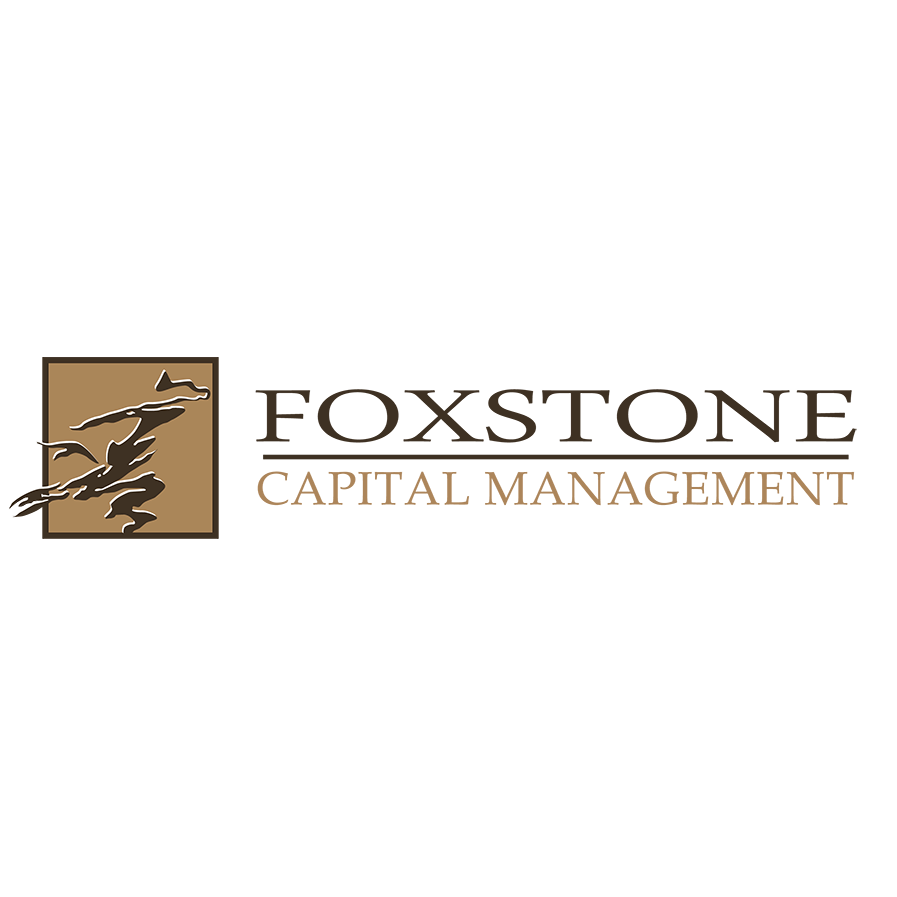 Foxstone Capital Management