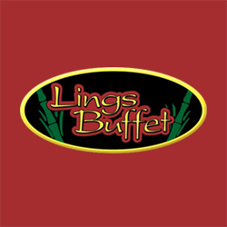 Ling 39 s buffet in lakeland fl 33813 for Jj fish and chicken near me