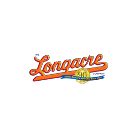 Longacre Electrical Service