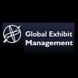 Global Exhibit Management