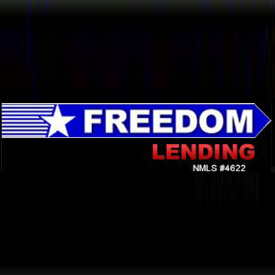 Freedom Lending - Omaha, NE - Collection Agencies