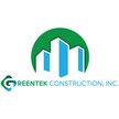 GreenTek Construction