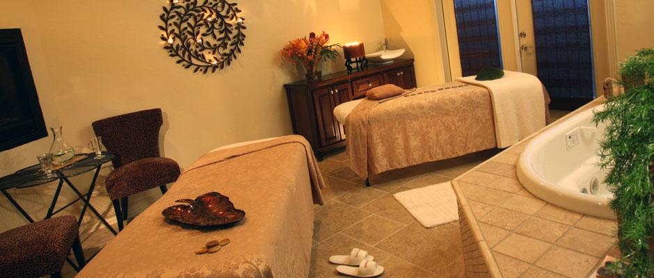 Beauty Spa El Paso Tx