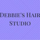 Debbie's Hair Studio