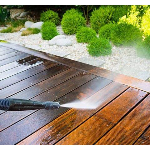 Pressure Washing is Mike's Forte, LLC - Summerville, SC 29485 - (843)303-8865 | ShowMeLocal.com