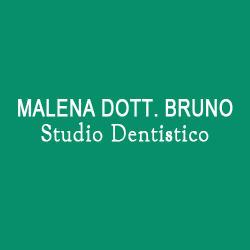Studio Dentistico Dott. Bruno Malena
