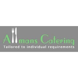 Allmans Catering - Rainham, London RM13 9SJ - 01708 744170 | ShowMeLocal.com