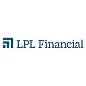 Gene Spitzer LPL Financial