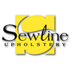 Sewline Upholstery - Medicine Hat, AB T1A 4X1 - (403)526-3377 | ShowMeLocal.com