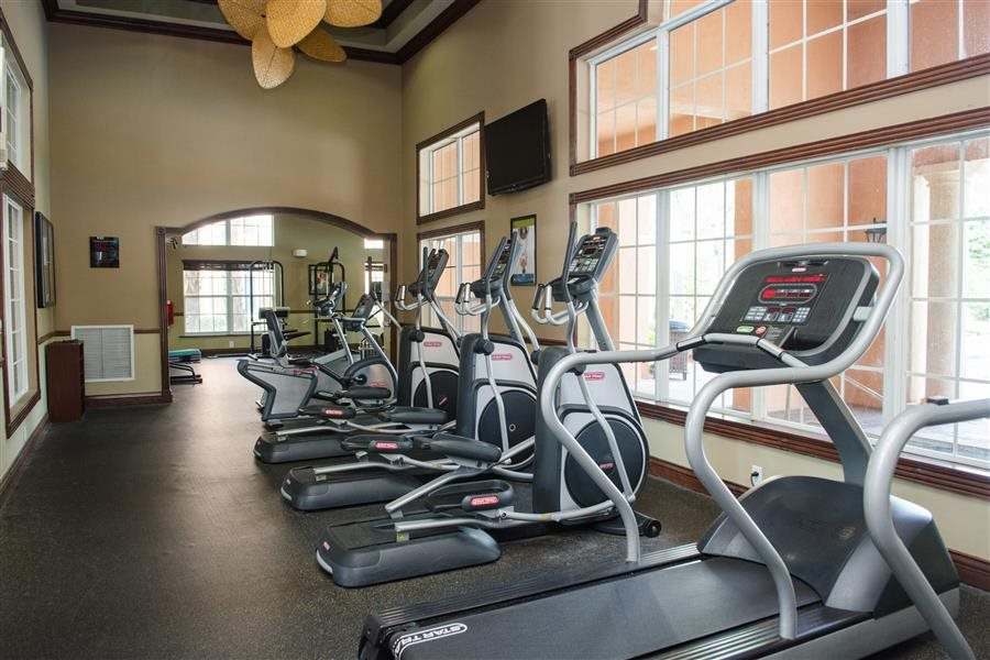 New River Cove Apartments Reviews