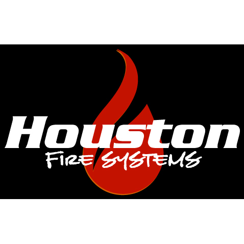 Houston Fire Systems Inc