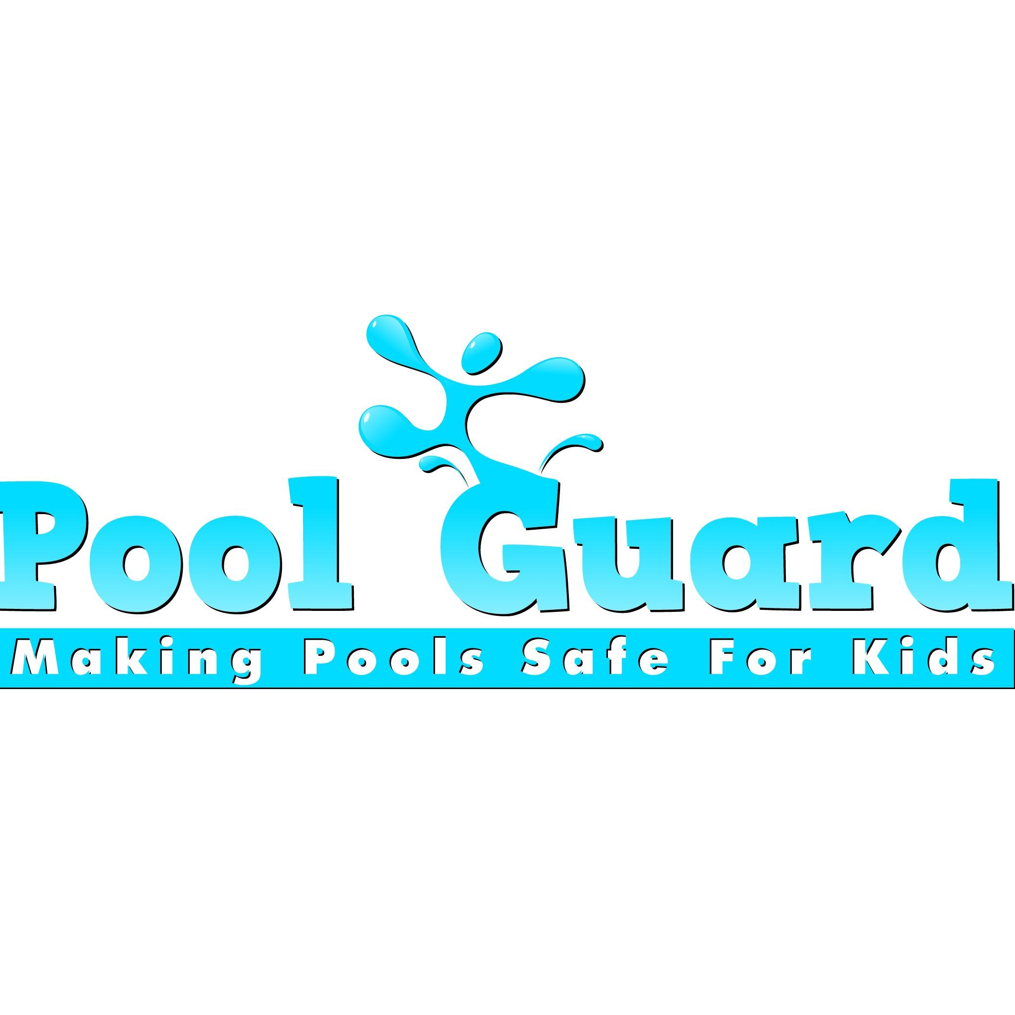 Pool guard in las vegas nv 89118 Swimming pool water delivery service near me