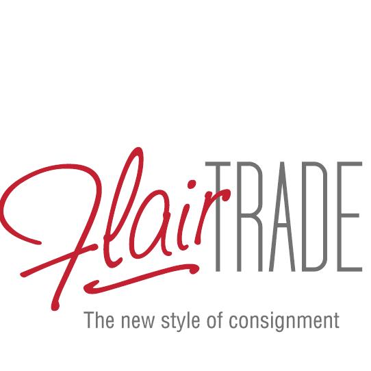 FlairTrade Consign