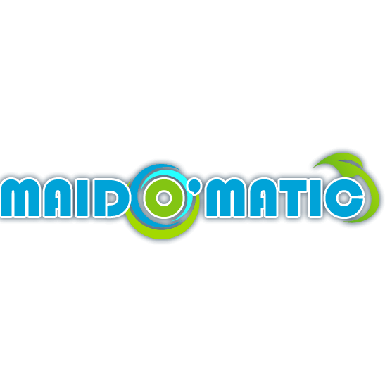 MaidOMatic Move In Move Out Cleaning, Routine or as needed - Albuquerque, NM - House Cleaning Services