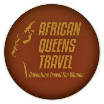 African Queens Travel