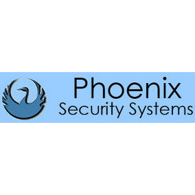 Phoenix Security Systems - Newport, West Midlands TF10 7SN - 01952 820945 | ShowMeLocal.com