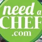 Need a Chef