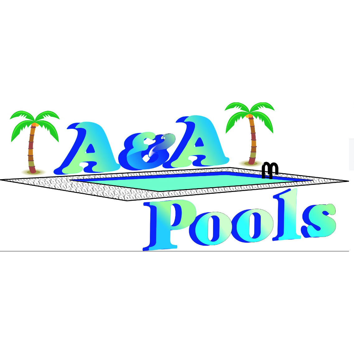 A A Pools Supplies Inc In Martinsburg Wv Swimming Pool Equipment Supplies Yellow Pages
