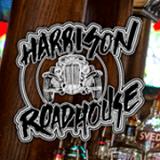 Harrison Roadhouse - East Lansing, MI - Restaurants