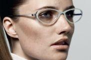 Eyewearhaus Inc image 8