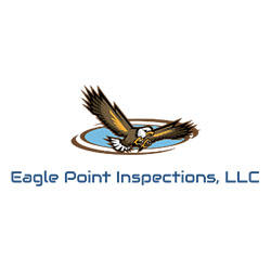 Eagle Point Inspections LLC