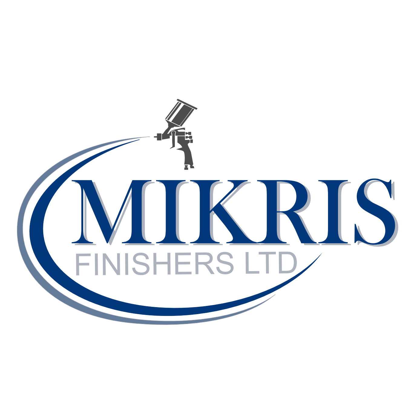 Mikris Finishers Ltd - Stonehouse, Gloucestershire GL10 3RD - 01453 763873 | ShowMeLocal.com