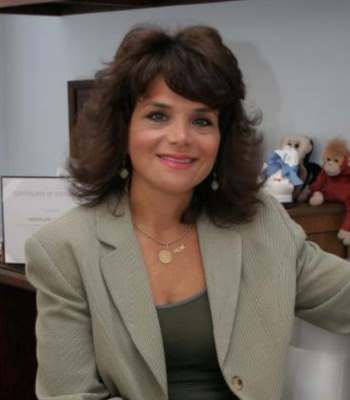 Allstate Insurance Agent: Madeline LoPresti - Hinsdale, IL 60521 - (630) 789-5882 | ShowMeLocal.com