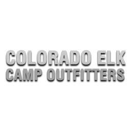 Colorado Elk Camp Outfitters LLC