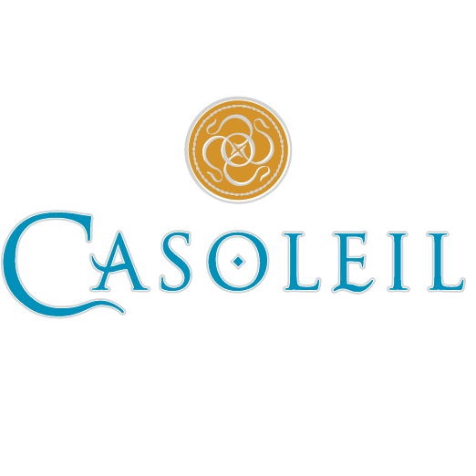 Casoleil