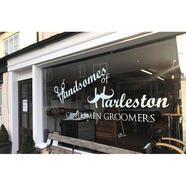 House Of Handsome - Harleston, Norfolk IP20 9BD - 01379 853658 | ShowMeLocal.com