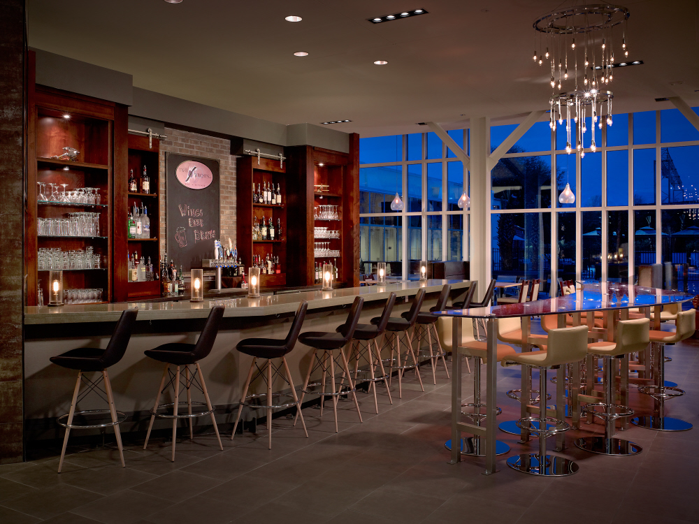 Charleston Sc Airport Hotels