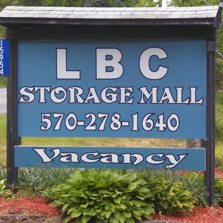 lbc storage mall