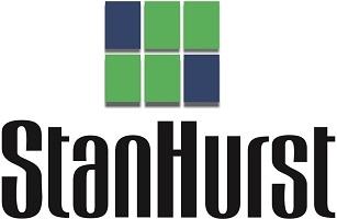 StanHurst, LLC image 0