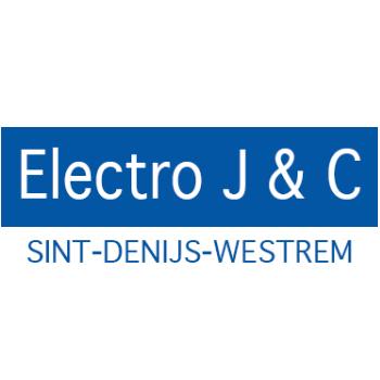 Electro J & C
