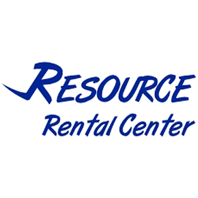 Resource Rental Center - Clare, MI - Sprinkler Systems