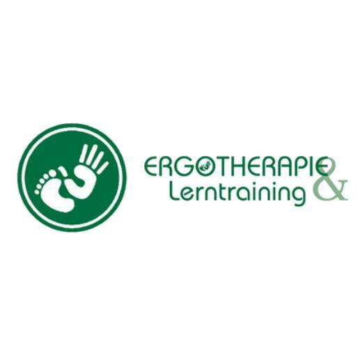 Bild zu Doreen Handte Praxis für Ergotherapie in Senftenberg