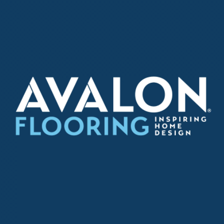 Avalon Flooring - Toms River, NJ 08753 - (732)929-8300 | ShowMeLocal.com