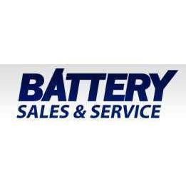 Car Battery Store in GA Atlanta 30168 Battery Sales & Service - Battery Store - Atlanta, GA 384 Maxham Road (770)446-6988