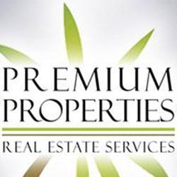 Kermit Rishell - Premium Properties Real Estate Services