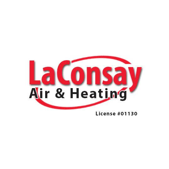Laconsay Air & Heating LLC