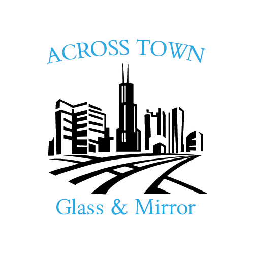 Across Town Glass & Mirror - Palatine, IL - Furniture Stores