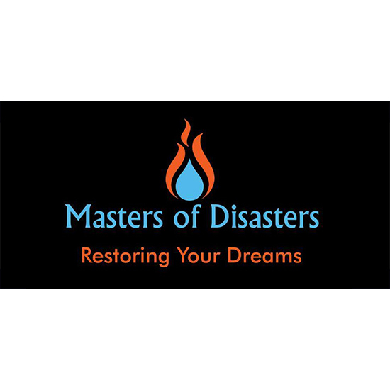 Masters of Disasters