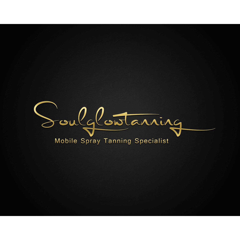 Soulglowtanning - Verwood, Dorset BH31 7BT - 07931 144077 | ShowMeLocal.com