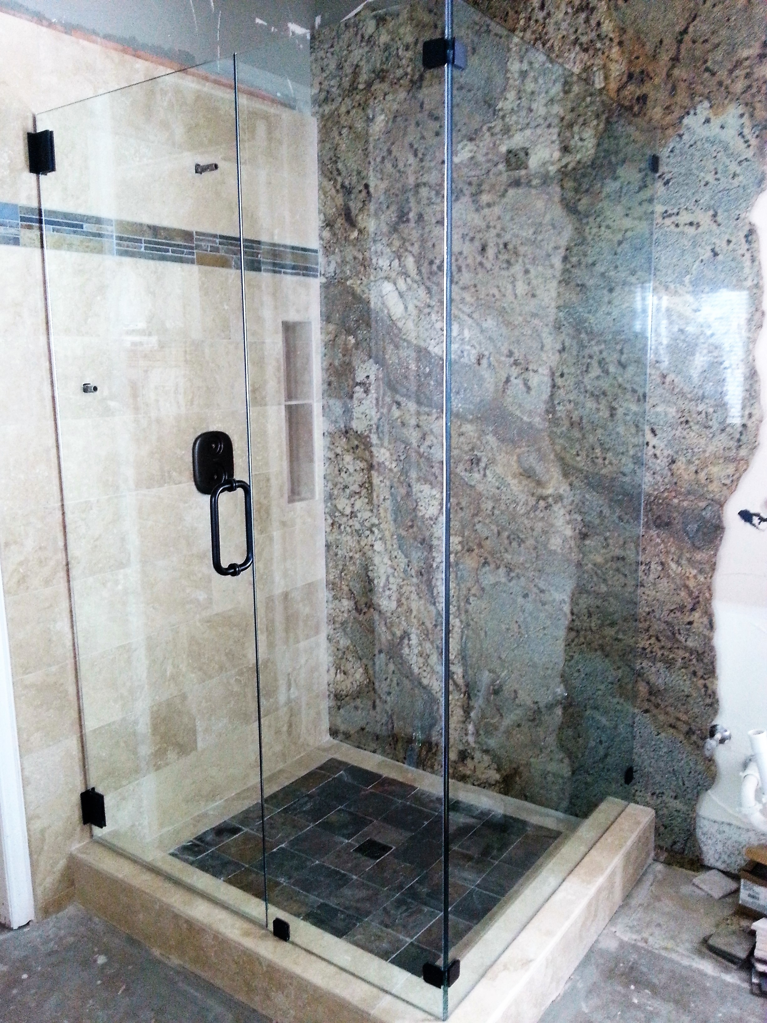 My affordable glass and remodeling in lewisville tx 75057 for Affordable furniture commerce tx
